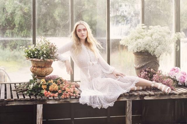 Dakota-Fanning-Jimmy-Choo-Spring-Summer-2017-Photoshoot01