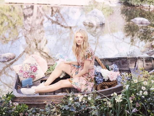 Dakota-Fanning-Jimmy-Choo-Spring-Summer-2017-Photoshoot02
