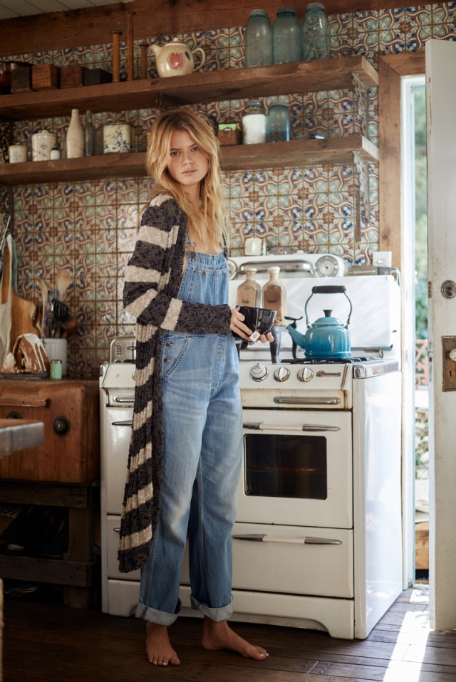 Free-People-Boho-Holiday-Clothes-December-2015-04