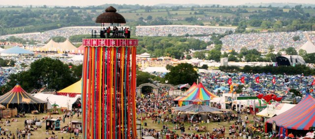 Glastonbury-Festival-Overview940px